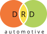 Actualité DRD Automotive