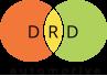 DRD Automotive
