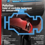 couverture-CTMAG